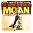BLACK SNAKE MOAN- Soundtrack-- RL Burnside- N. Miss Allstars