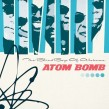 Blind Boys Of Alabama- Atom Bomb