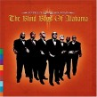 Five Blind Boys Of Alabama- Go Tell It On The Mountain (USED)