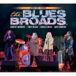 Blues Broads- Live CD/DVD
