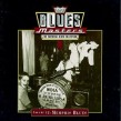 Blues Masters- MEMPHIS BLUES (Vol. 12)