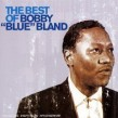 Bland Bobby-  The Best Of  (27 track IMPORT)