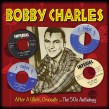 Charles Bobby-After A While Crocodile- 50's Antholoigy