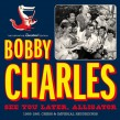 Charles Bobby- See You Later Alligator