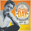 Day Bobby- The Bobby Day Story 1952-62