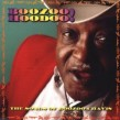 Boozoo Hoodoo-  The Songs Of Boozoo Chavis