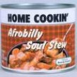 Boykin Brenda Home Cookin-(USED) Afrobilly Soul Stew