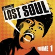Brunswick Lost Soul- Volume 1