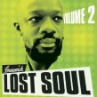 Brunswick Lost Soul- Volume 2