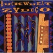Buckwheat Zydeco- On Track