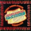 Buckwheat Zydeco- Where Theres Smoke Theres Fire