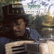 Buckwheat Zydeco- Trouble