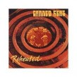 Canned Heat/ Junior Watson- Reheated (DELUXE)