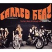 Canned Heat-  Very Best Of Vol 2  (Collectors Edition)