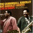 Adderley Cannonball / Nat- What Is This Thing Called Soul