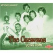 Caravans-- Shirly Caesar- Going Home  (VEE JAY)