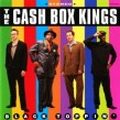Cash Box Kings- Black Toppin'