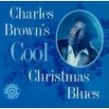 Brown Charles- Cool Christmas Blues