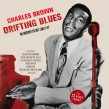 Brown Charles- Drifting Blues