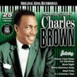 Brown Charles- Very Best of KING Recordings