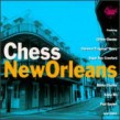 Chess New Orleans-(2CDS) 50's R&B (OUT OF PRINT)