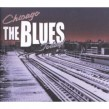 Chicago The Blues Today-(3CDS) Classic 60's Sides