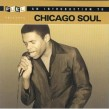 Chicago Soul- An Introduction