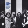 Chicken Shack- (3cds)-Complete BLUE HORIZON Sessions