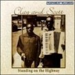 Clay & Scott-Standing On The Highway