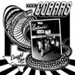 The Cobras- Caught Live At The Continental