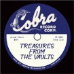 COBRA RECORDS- Treasures From The Vaults