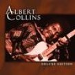 Collins Albert-Deluxe Edition