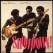 Collins Albert- Robert Cray-  Johnny Copeland- SHOWDOWN!!!!