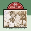 Columbia Records- The R&B Years Vol 3