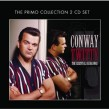 Twitty Conway-(2CDS) The ESSENTIAL Recordings