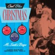 Cool BLUE Christmas- Mr. Santa's Boogie