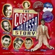 Cosimo Matassa Story- (4cds) Golden Era of New Orleans R&B!!!