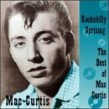 Curtis Mac- Rockabilly Uprising:Best Of Mac Curtis