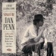 A Road Leading Home- The Songs Of Dan Penn & Others