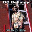 Bellamy D C- Water To Wine