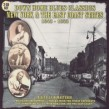 Down Home Blues Classics- (2CDS) New York & East Coast 1943-1953