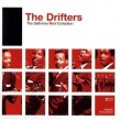 Drifters-(2cds)  DEFINITIVE Soul Collection