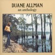 Allman Duane-(2CDS) Anthology