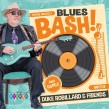 Robillard Duke- Blues Bash!
