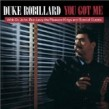 Robillard Duke- You Got Me