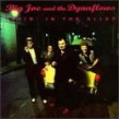 Big Joe & The Dynaflows- Layin In The Alley