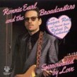 Earl Ronnie- Surrounded By Love