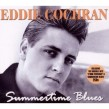 Cochran Eddie- (2CDS) Summertime Blues