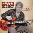 Bishop Elvin- Red Dog Speaks