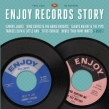 Enjoy Records Story- (2CDS) New York R&B!!!